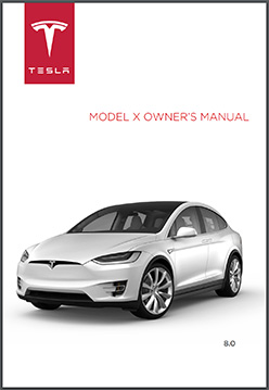 modelx-owners-manual-small